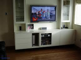 living room tv furniture ideas. Living Room Tv Furniture Ideas Inspirational White Wooden Cabinet Idea