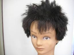 美容師が教えるヘア ワックスのつけ方と使い方