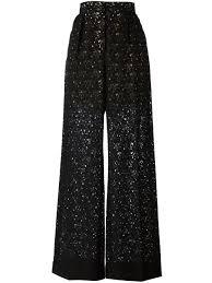 Bell Bottom Pajama Design Stella Mccartney Shoes Saks Stella Mccartney Chellini