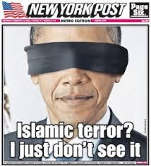 terrorism in islam essay essay help terrorism in islam essay