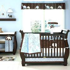boy monkey crib bedding baby monkey crib bedding sets blue baby boy crib bedding set baby boy monkey