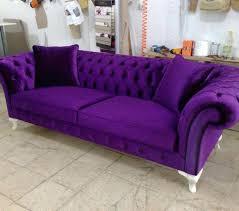 purple couches for purple couches for purple sofas on sofa velvet chesterfield sofa purple couches