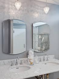 murano glass chandelier bathroom rated chandeliers shell chandelier chandeliers suitable for bathrooms copper chandelier