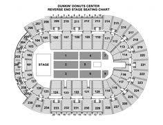 Dunkin Donuts Center Seating Chart 13 Best Dunkin Donuts Center Vintage Photos Images