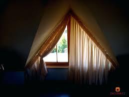 Rollo Fur Dreiecksfenster Globaltvclub