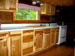 Maple Kitchen Cabinets Lowes Lowes Kitchen Cabinets Cheap Best Home Furniture Decoration