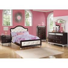 Bedroom Sets Aarons Interior Design