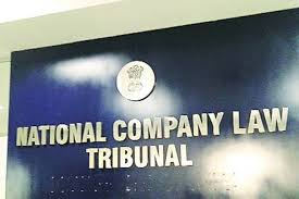 .insolvency unit (biu) to represent the ministry in all insolvency proceedings where provincial ministry of finance collections branch bankruptcy and insolvency unit 6th floor, 33 king street. Chennai Nclt Slaps Insolvency Notice On Eason The Financial Express
