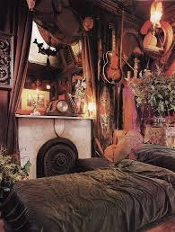 goth home decor victorian gothic home decor decorbathroomideas com