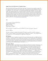 Thesis Writing Help Paper Good Place Buy Essay Essay Writing Done