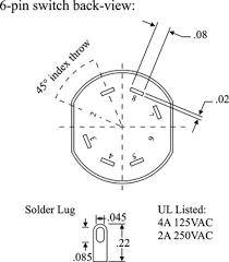 hoa wiring diagram hoa image wiring diagram square d hoa wiring diagram wiring diagrams database on hoa wiring diagram