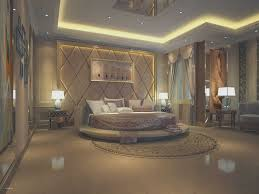Modern bedroom ceiling design ideas 2016 new ceiling design for