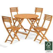 garden furniture tables chairs covers benches robert dyas