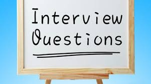 what is your weakness interview question 3 strategies for answering the greatest weakness interview question