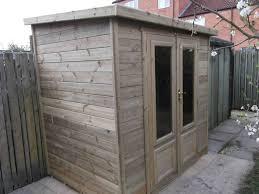 timber garden office. Garasheds Timber Buildings Garden Office O