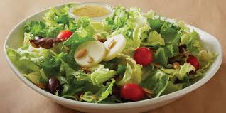 Image result for soups and salad images