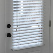 Doors U0026 Windows With Built In Blinds  Marvin Family Of BrandsBlinds In Windows Door