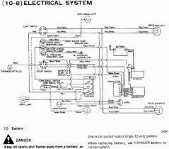 john deere 1050 wiring diagram lt155 harness schematic fit 1759 john deere lt155 electrical schematic john deere 1050 wiring diagram capture john deere 1050 wiring diagram 31855d1104721271 1610d volt reg wells