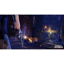 in an essay on crimes and punishments the author argues that crimes punishments sherlock holmes ps4 com in an essay on crimes and punishments the author argues that