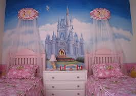 Image Of: Prince And Princess Room Ideas