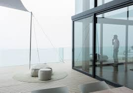 patio door security devices securing sliding glass doors for safety
