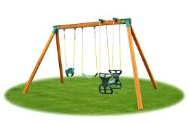 toddler swing and slide sets classic kids swing set hardware kit outdoor swing slide sets toddler