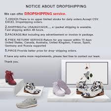 <b>Women Sneakers 2019</b> Multi color Thick Sole Ladies <b>Platform</b> ...