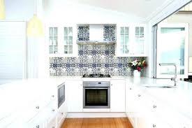 medium size of white glass subway tile backsplash ideas kitchen off blue cobalt awesome wh images
