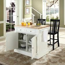 Small Kitchen Island Bar Small Kitchen Island With Bar Stools Best Kitchen Ideas 2017