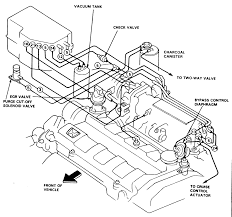 Repair guides vacuum diagrams 40 repair guides vacuum diagrams 40 daihatsu daihatsu hijet