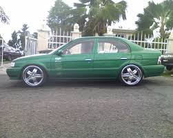 juny09 1996 Toyota Tercel Specs, Photos, Modification Info at ...