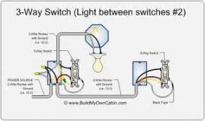 wiring a three way switch dimmer images three way switch 3 way switch dimmer wiring diagrams eck