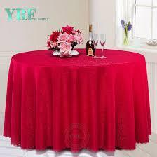purple 120 round satin restaurant table linen