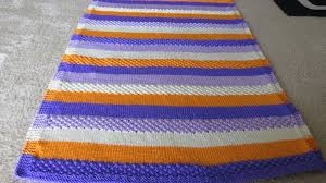 Free Knitting Patterns For Baby Blankets New Design Inspiration