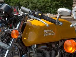 new car release in 2016Royal Enfield Himalayan Launch in 2016 Company plans to release a