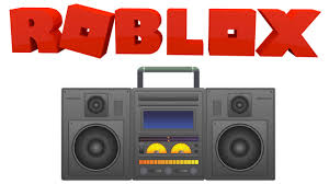 Players can play these song ids in the game with the help of the boombox player item. The Best Sources For Roblox Song Ids Softonic