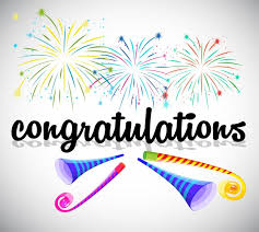 Image result for congrats on 10 years smokefree