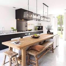 kitchen island table. Cheap Kitchen Island Table Dining Room Popular Sets Extendable In Designs Buy