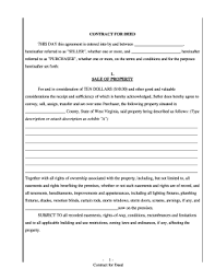 Consulting Contract Template Free Download 23 Printable Consulting Contract Template Forms Fillable