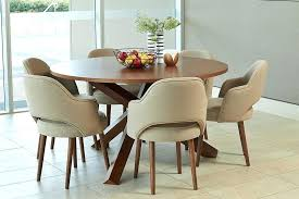 round dining table australia dining sets round dining suite western furniture bazaar round oak dining table round dining table australia