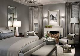 Small Picture 20 Bedroom Color Scheme Choices For Your Home Home Design Lover