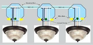 light fixture wiring diagram new house light switch wiring diagram wiring connections light fixture at Wiring Diagram Light Fixture