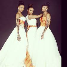 Nice African Traditional Wedding Dress Gorgeous Somali Wedding Somali Wedding Dresses