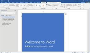 micresoft word hassle free ways to uninstall microsoft word 2016 for mac