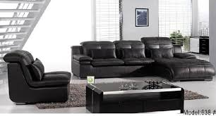 Top Of The Line Sofas best 25 brown leather sofas ideas on pinterest living  room real leather sofa set