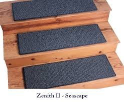 carpeting stair treads zenith ii dog assist carpet stair treads