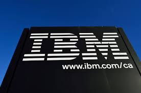 IBM will launch Nvidia Tesla P100 GPUs in its cloud later this ...