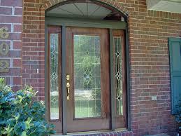 office entry doors. entry door office doors