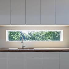 Glass Kitchen Backsplash Glass Window Backsplash Clear Glass Tile Backsplash 8 Kitchen