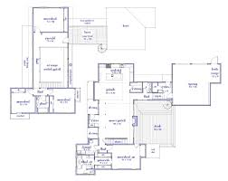 Ultra Modern Home Plans Home Design Ultra Modern House Plans Floor Contemporary